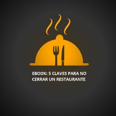 ebook restaurant 2
